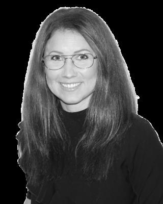 Sofia van der Star - Annonssäljare
