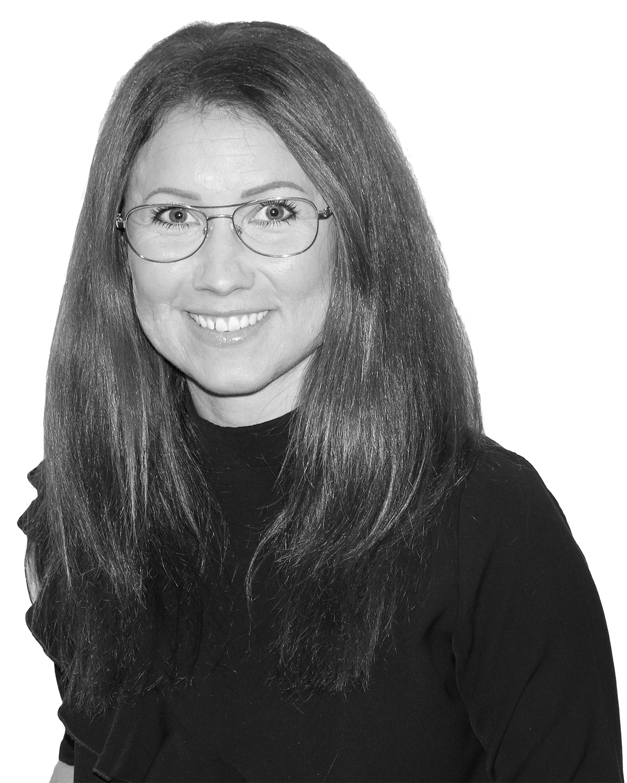 Sofia van der Star - Annonssäljare Alekuriren