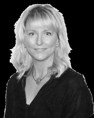 Suzanne Theander - Innesäljare | support