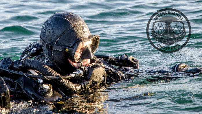 Foto: Divers Against Ghost Nets