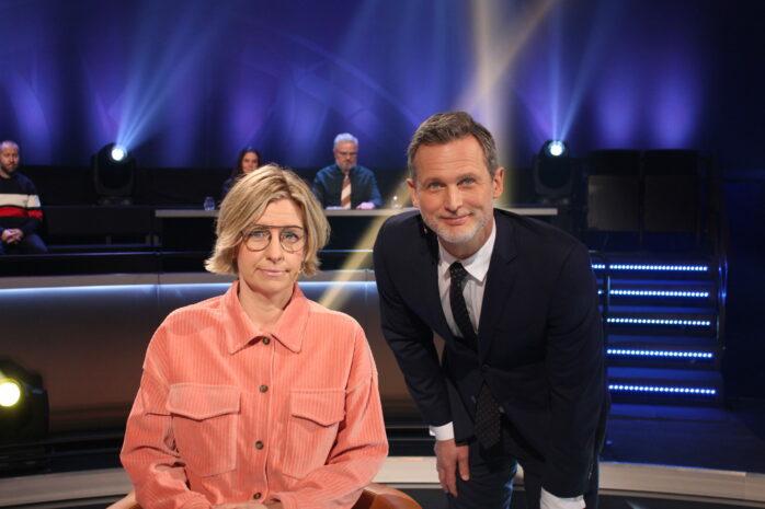 Pressbild TV4